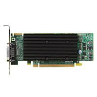 Matrox M9120 Plus PCIe x16